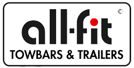 All-Fit Towbars & Lichfield Trailer Centre